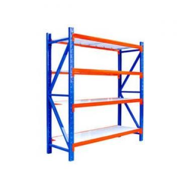 Commercial Warehouse Factory NSF 5tiers Adjustable Chrome Metal Storage Wire Shelving.
