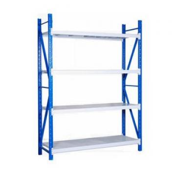 Ce Certificate Industrial Metal Anti Corrosive Heavy Duty Cantilever Storage Warehouse Rack for Solutions Manufacturer (1-1)