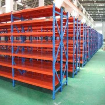 Warehouse Storage Heavy Duty Pallet Racking Shelving System