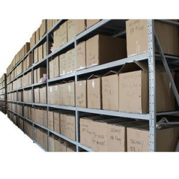 Guangzhou Commercial Furniture Warehouse Mobile Shelving, Metal Warehouse
