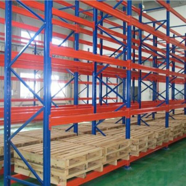 Warehouse Stacking Adjustable Folding Heavy Duty Metal Steel Pallet Storage Car Tire Racks