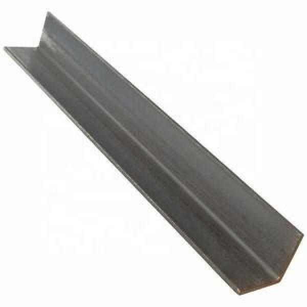 Cold Rolled Carbon Steel Slotted Angle Iron Steel Slotted Angle Bar