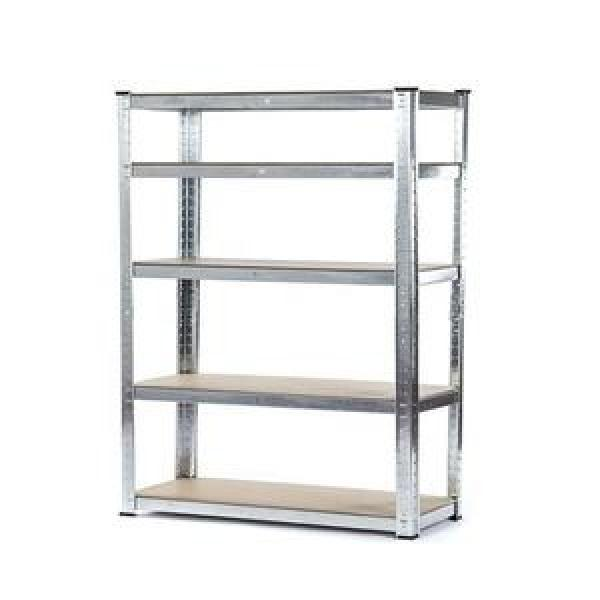 China Top Quality and Good Price Warehouse Industrial Shelving Unit