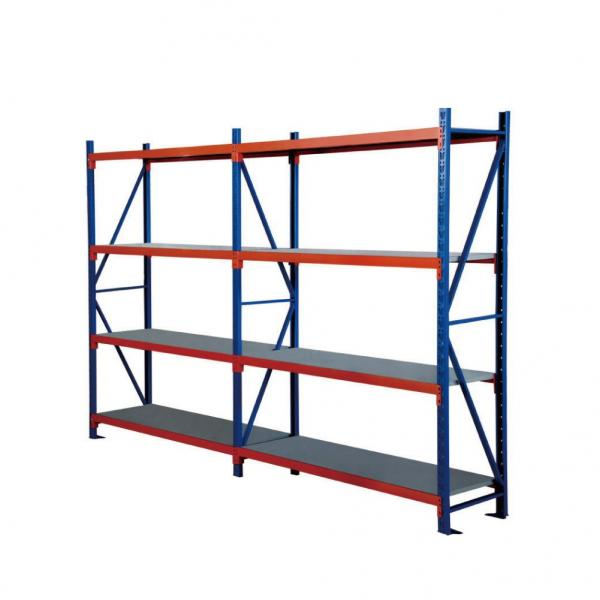 Heavybao Stainless Steel Commercial Hotel Gn Pan Storage Rack